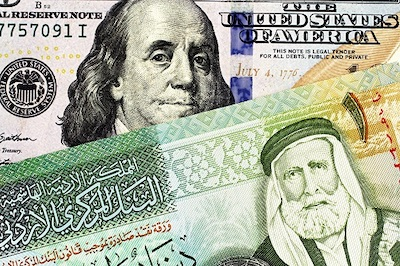 Eb 5 Visa Jordan Investor Investment Requirement Consultant Usa Us United States Eb5 Brics