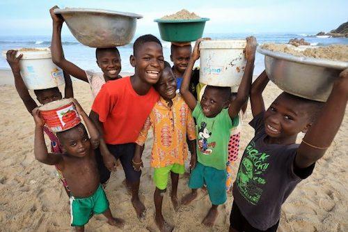 Ghana - Portugal Golden Visa: Permanent Residency ...