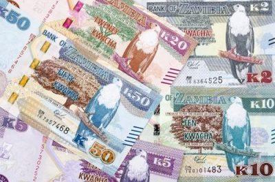 E 2 Visa Zambia Investor Investment Requirement Cost Processing Green Card 2020 Usa United States Us Eb5 Brics